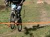 ride2006podkonice_dijck_114