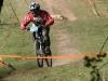 ride2006podkonice_dijck_115