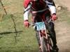ride2006podkonice_dijck_116