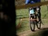 ride2006podkonice_dijck_117