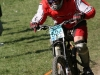 ride2006podkonice_dijck_118