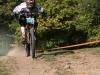 ride2006podkonice_dijck_119