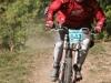 ride2006podkonice_dijck_121