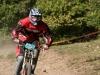 ride2006podkonice_dijck_123