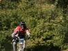 ride2006podkonice_dijck_126