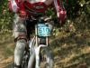 ride2006podkonice_dijck_129