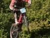 ride2006podkonice_dijck_133