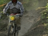 ride2006podkonice_dijck_134
