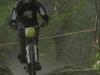 ride2006podkonice_dijck_135