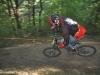 ride2006podkonice_dijck_138