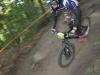 ride2006podkonice_dijck_140