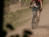 ride2006podkonice_dijck_142