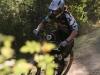 ride2006podkonice_dijck_149