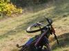 ride2006podkonice_dijck_151