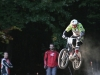 ride2006podkonice_dijck_157
