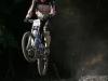 ride2006podkonice_dijck_160