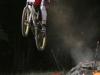 ride2006podkonice_dijck_161