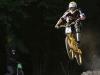 ride2006podkonice_dijck_162