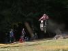 ride2006podkonice_dijck_163