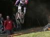 ride2006podkonice_dijck_165