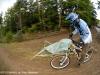 ride-cup-2007_podkonice_mattoslav_010
