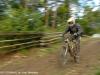ride-cup-2007_podkonice_mattoslav_011