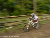 ride-cup-2007_podkonice_mattoslav_012