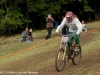 ride-cup-2007_podkonice_mattoslav_021