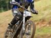 ride-cup-2007_podkonice_mattoslav_023