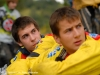 ride-cup-2007_podkonice_mattoslav_065