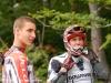 ride-cup-2007_podkonice_mattoslav_066