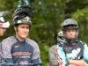 ride-cup-2007_podkonice_mattoslav_067