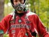 ride-cup-2007_podkonice_mattoslav_073