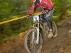 ride-cup-2007_podkonice_mattoslav_083