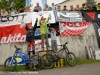 ride-cup-2007_podkonice_mattoslav_092