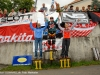 ride-cup-2007_podkonice_mattoslav_093