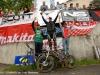 ride-cup-2007_podkonice_mattoslav_094