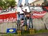 ride-cup-2007_podkonice_mattoslav_095