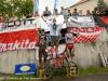 ride-cup-2007_podkonice_mattoslav_096