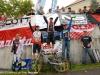 ride-cup-2007_podkonice_mattoslav_098