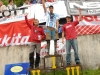 ride-cup-2007_podkonice_mattoslav_101