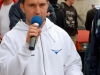 ride-cup-2007_podkonice_mattoslav_106