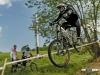 20070520-ride-polomka-mattoslav-1