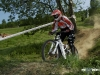 20070520_ride_polomka_mattoslav_003