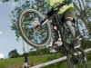 20070520_ride_polomka_mattoslav_005