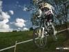 20070520_ride_polomka_mattoslav_006
