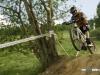 20070520_ride_polomka_mattoslav_007