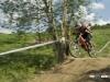20070520_ride_polomka_mattoslav_008
