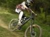 20070520_ride_polomka_mattoslav_011