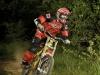 20070520_ride_polomka_mattoslav_012